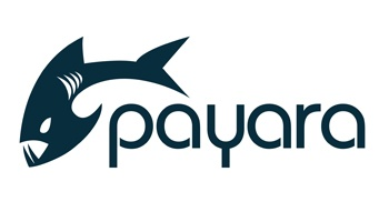 Payara logo Beginners Guides.jpg