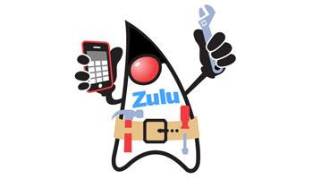 Zulu.jpg