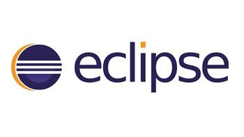 eclipse payara beginner.jpg