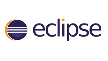 eclipse payara beginner.jpg