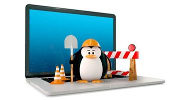 installing-Payara-Server-on-Ubuntu.jpg