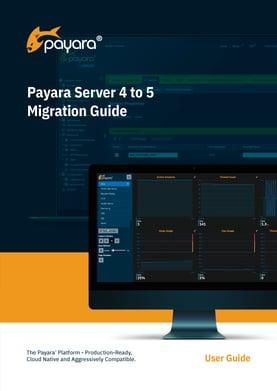 Payara-Server-4-to-Payara-Server-5-Upgrade-Guide_Cover
