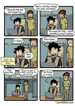 troubleshooting_your_apps_blog_image_1.jpg